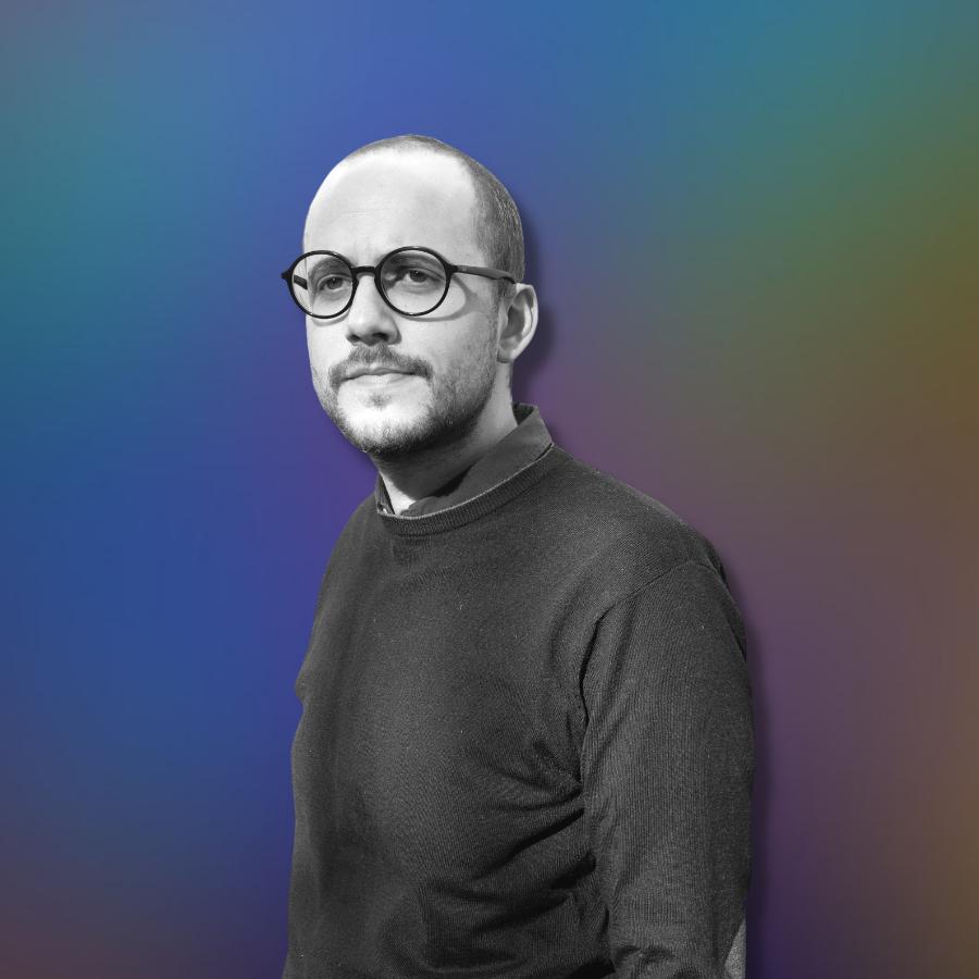 Pietro Minto